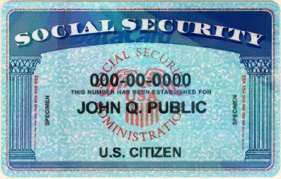 Social_security_card_john_q_public